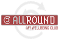 awards-logo2