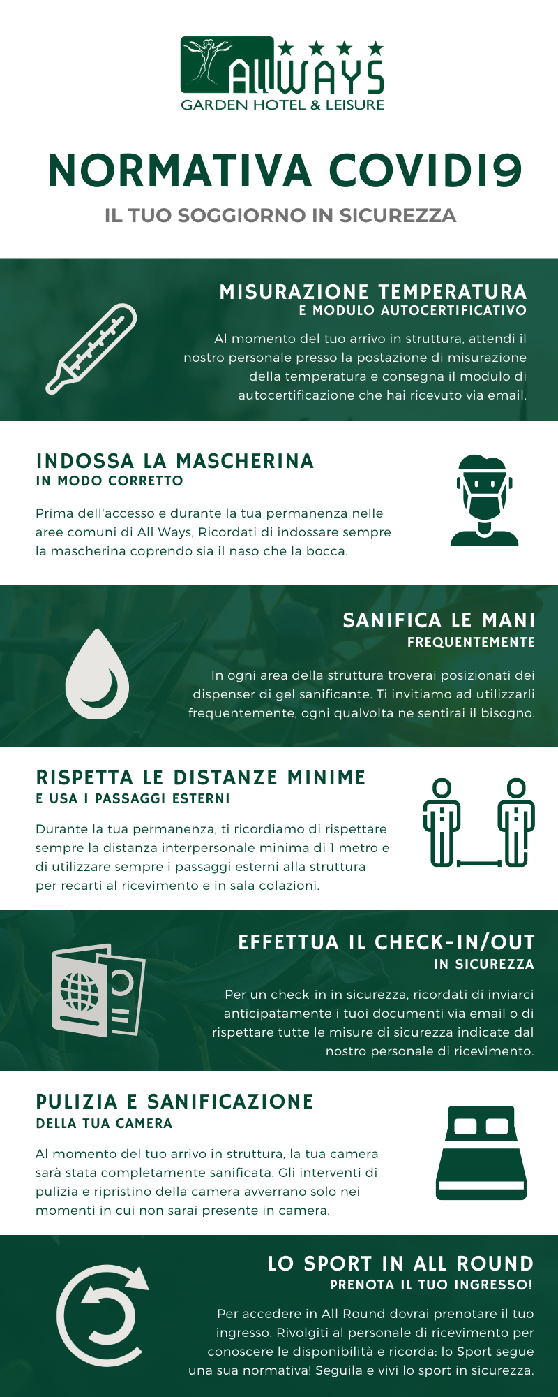 COVID19 - Infografica - AW